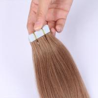 Babe Tape in Hair Extensions JF084