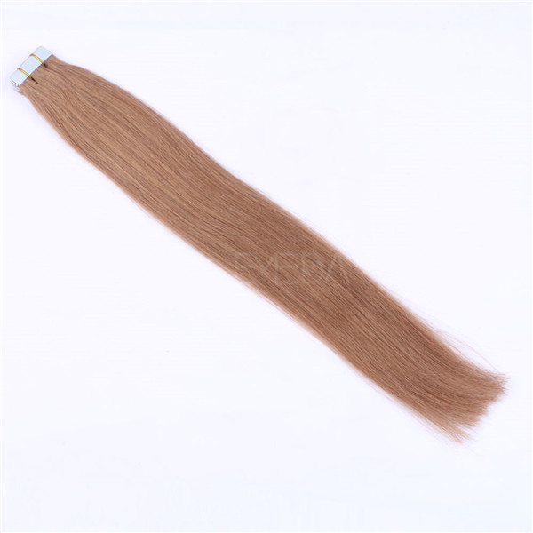 20 Tape In Hair Extensions LJ175