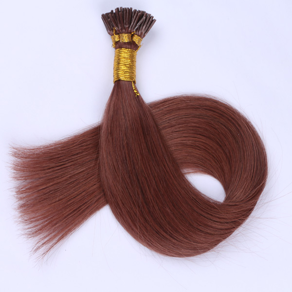 Remy i Tip Hair Extensions JF160