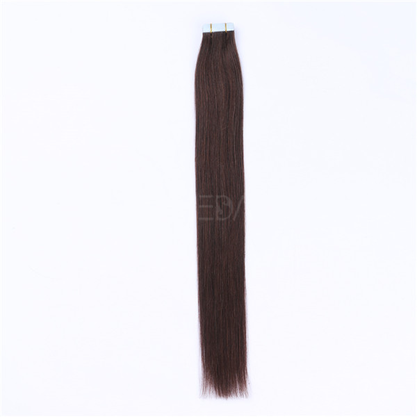 Tape In Extensions Reviews LJ153
