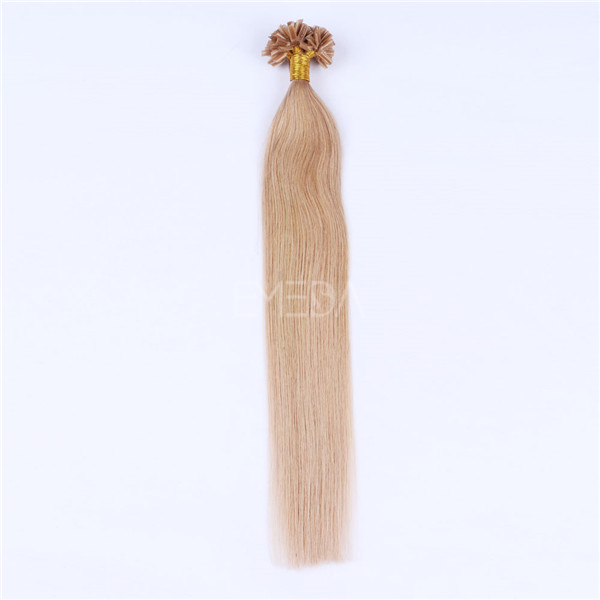 Cheap U tip Hair Extensions LJ187