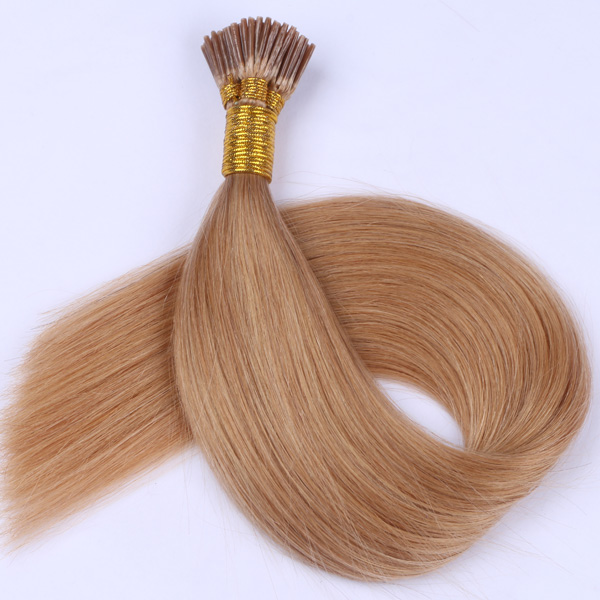 i Tip Human Hair Extensions JF159