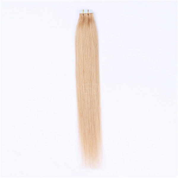 Emeda Tape Extensions Hair LJ160