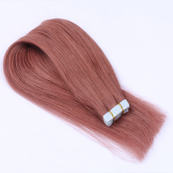 Applying Tape Hair Extensions Jf121 China Wholesale Applying Tape