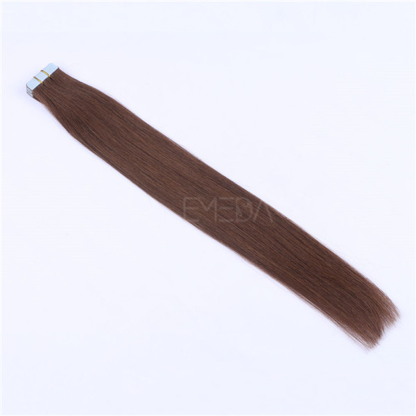 Tape Tabs For Hair Extensions LJ177