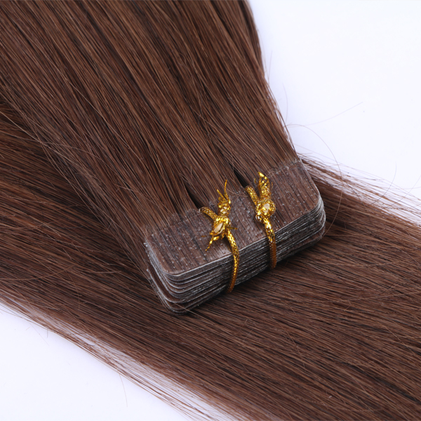Best Brand Tape In Hair Extensions Jf083 China Wholesale Best Brand