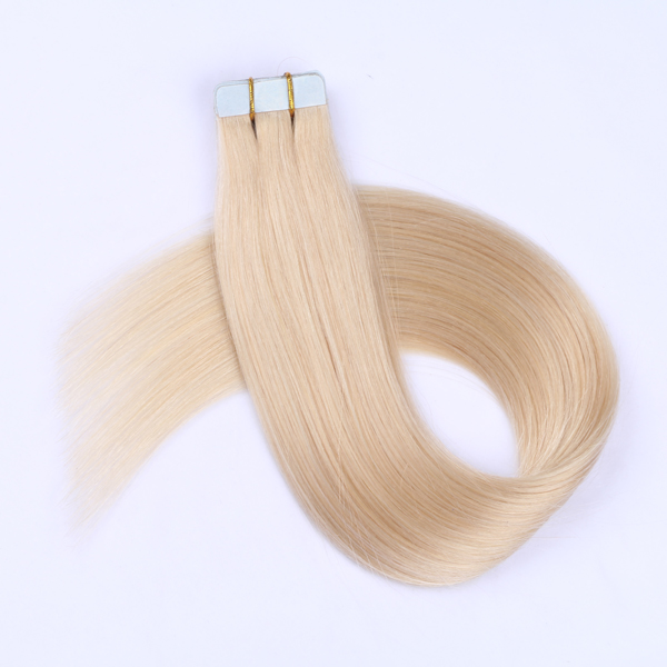 18 inch Tape in Hair Extensions JF013