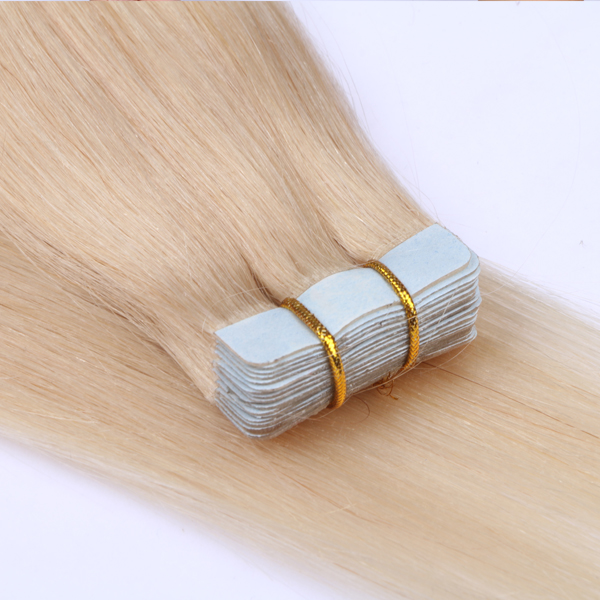 Tape Hair Extensions Ponytail Jf132 China Wholesale Tape Hair