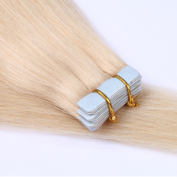 Thick Tape In Hair Extensions Jf123