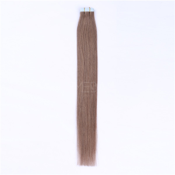Hair Extensions Tape in LJ156