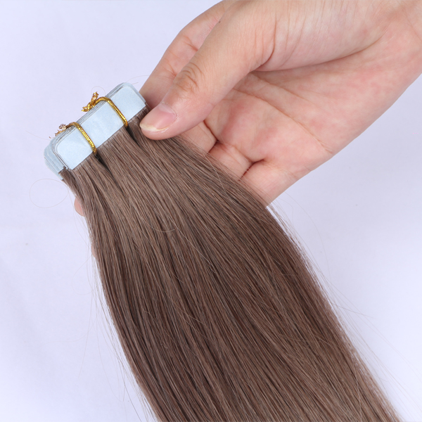Tape In Hair Extensions For Thin Hair Jf133 China Wholesale Tape In