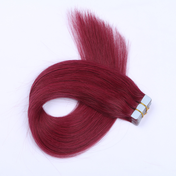 EMEDA Bonding Tape for Hair Extensions JF014