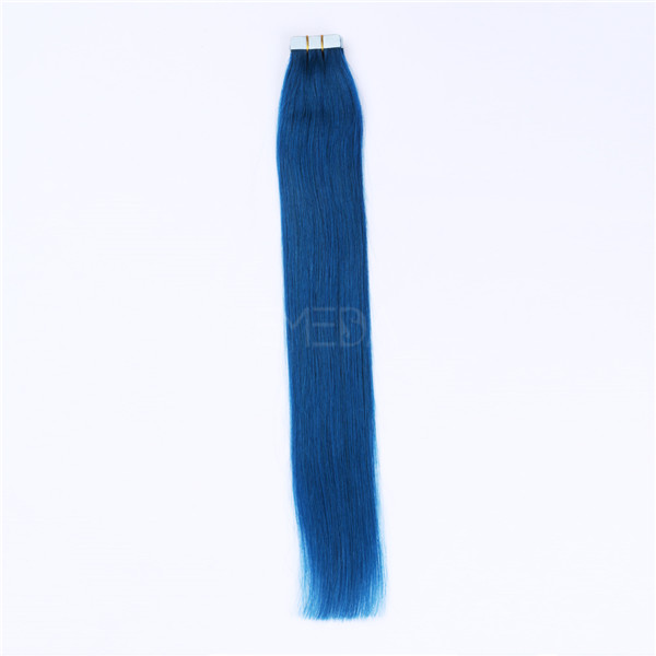 Replacement Tape for Hair Extensions LJ165