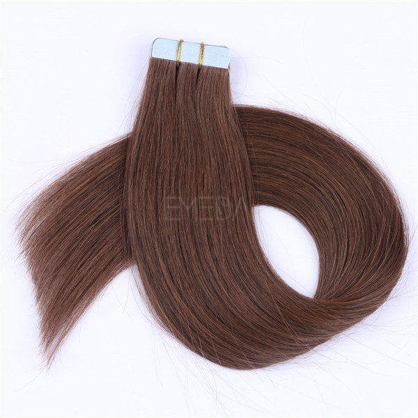 Best Tape Hair Extensions For White Women Lj32 China Wholesale Best