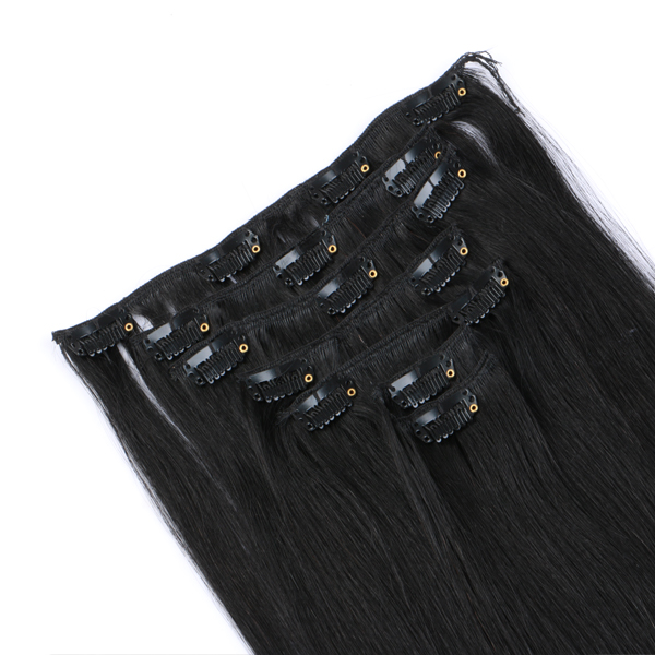 cheap real hair extensions uk JF0275