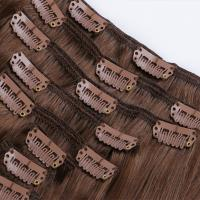 clip in hair extensions for short hair great length hair extensions JF304