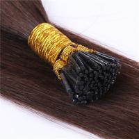 Itip Hair Extensions LJ087