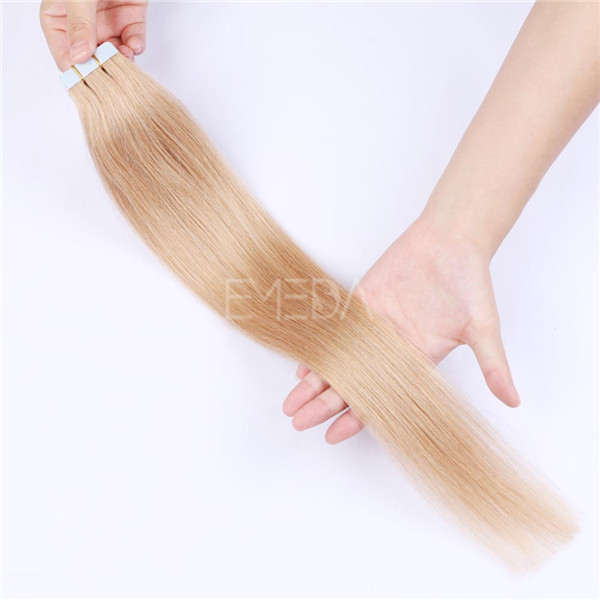 Tape Extensions For Sales LJ074