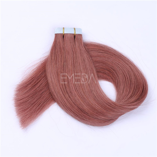 Buy wholesale Tape Extensions Online LJ058