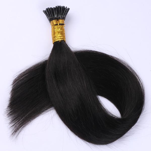 Virgin Natural Cheap Human Hair Extensions Jf272 China Wholesale