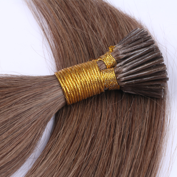 I Tip Hair Extensions China Wholesale I Tip Hair Extensions