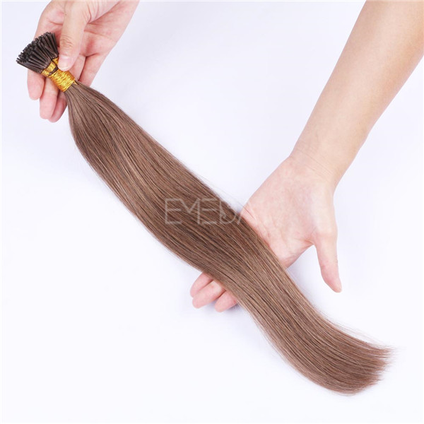 Remy Keratin Hair Extensions LJ149