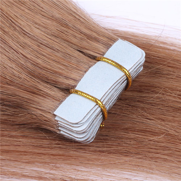 Best Hair Tape For Human Hair LJ36