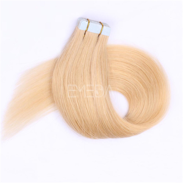Where Can I buy Hair Extension Tape  from hair extensions manufacturers LJ056
