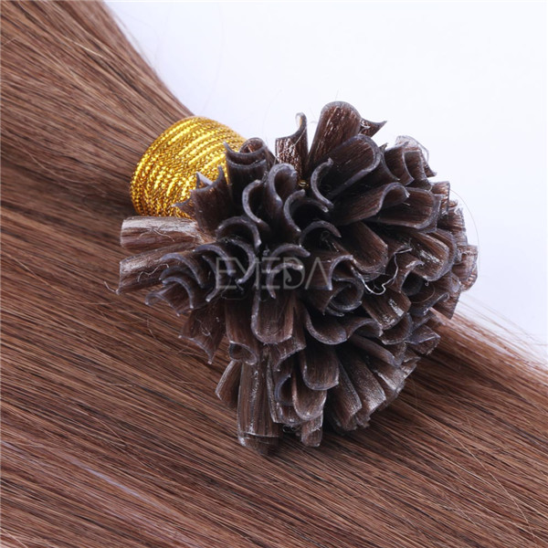 Hair Extensions Keratin LJ088