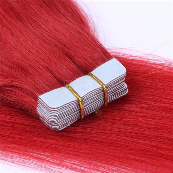 Affordable Cost of Tape in Extensions LJ047