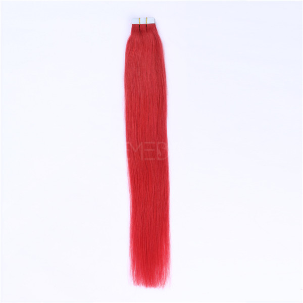 Tape Extensions Hair LJ168