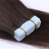 Best tape for hair extensions LJ031