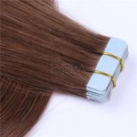 Best Quality Tape in Hair Extensions LJ33