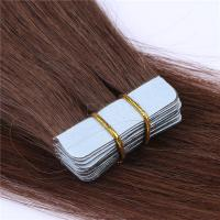 Best tape hair extensions for white women LJ32