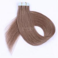 Where buy Tape Hair Extensions Emeda LJ053