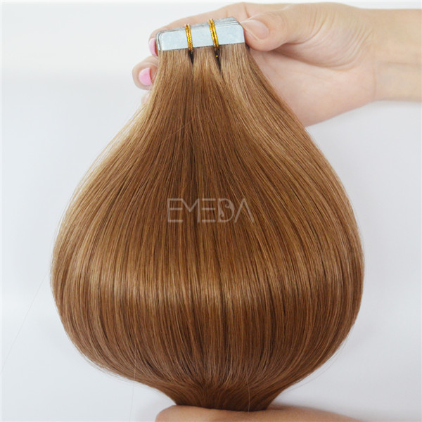 Tape In Hair Extensions Hot Sell In Australia Jf0201 China