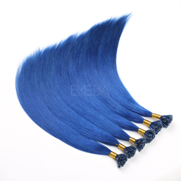 i-tip hair extensions manufacturers i-tip human hair virgin remy hairhair suppliers SJ008
