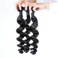 Great reputation double weft hair mini tape hair extensions SJ0025