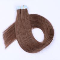 Tape In Hair Extensions Salon very hot sell JF134