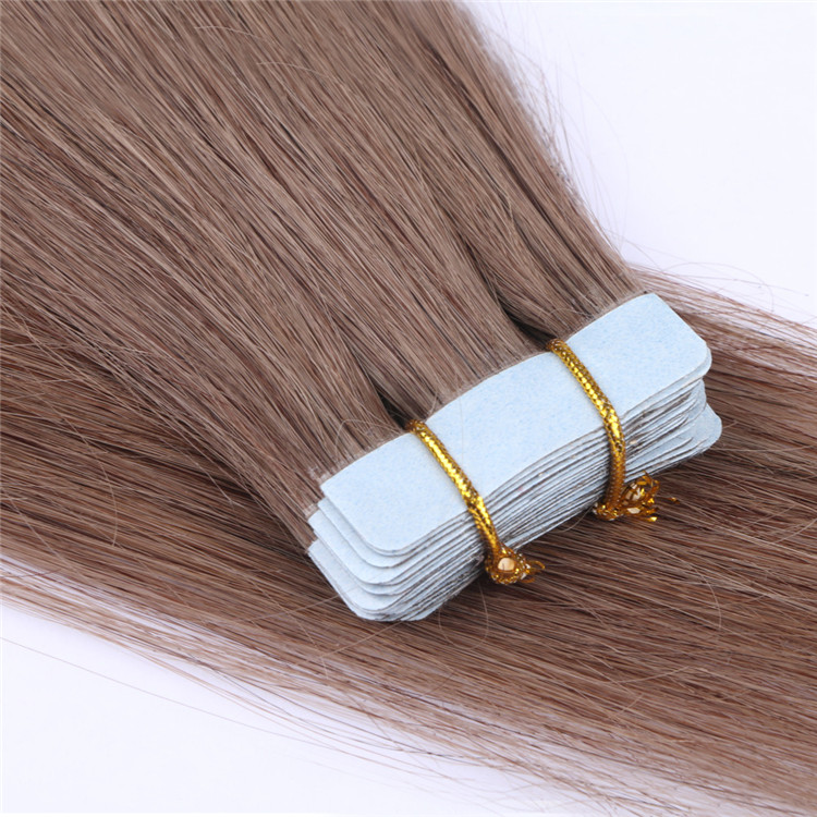 Grade Russian Hair China Tape In Human Hair Extensions Distributors
