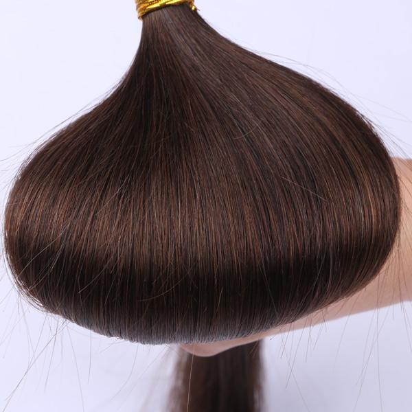 Balmain Pre Bonded Hair Extensions Jf174 China Wholesale Balmain