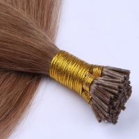 1 Gram Pre Bonded Hair Extensions JF173