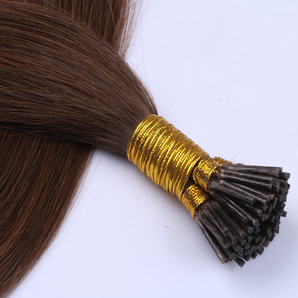 Pre Bonded Remy Hair Extensions Suppliers Jf184 China Wholesale Pre