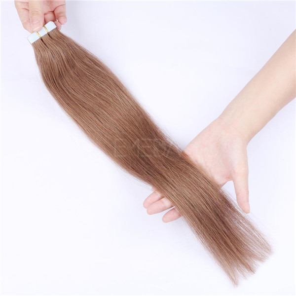 Tape Extensions Price Wonderful LJ072