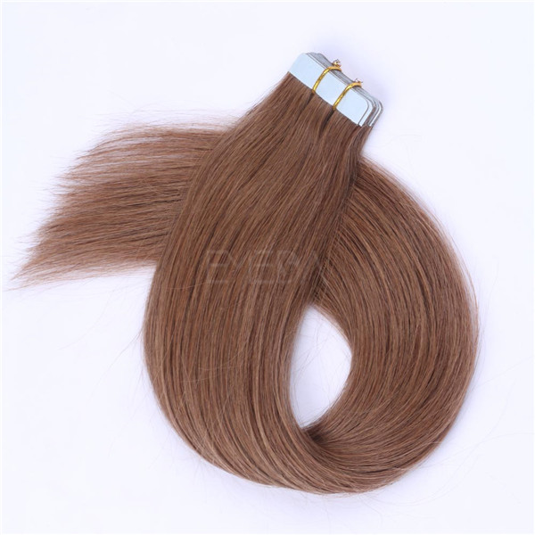 Best Place To Buy Tape In Hair Extensions Lj054 China Wholesale