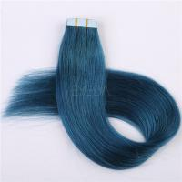 Double Side Tape Extensions LJ108