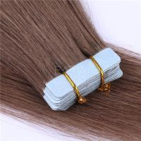 Best Hair Tape Extensions Europe LJ34