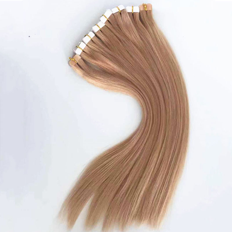 wholesale easy tape hair extensions manufacturers QM161