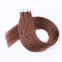 China Buy Tape in Hair Extensions LJ052