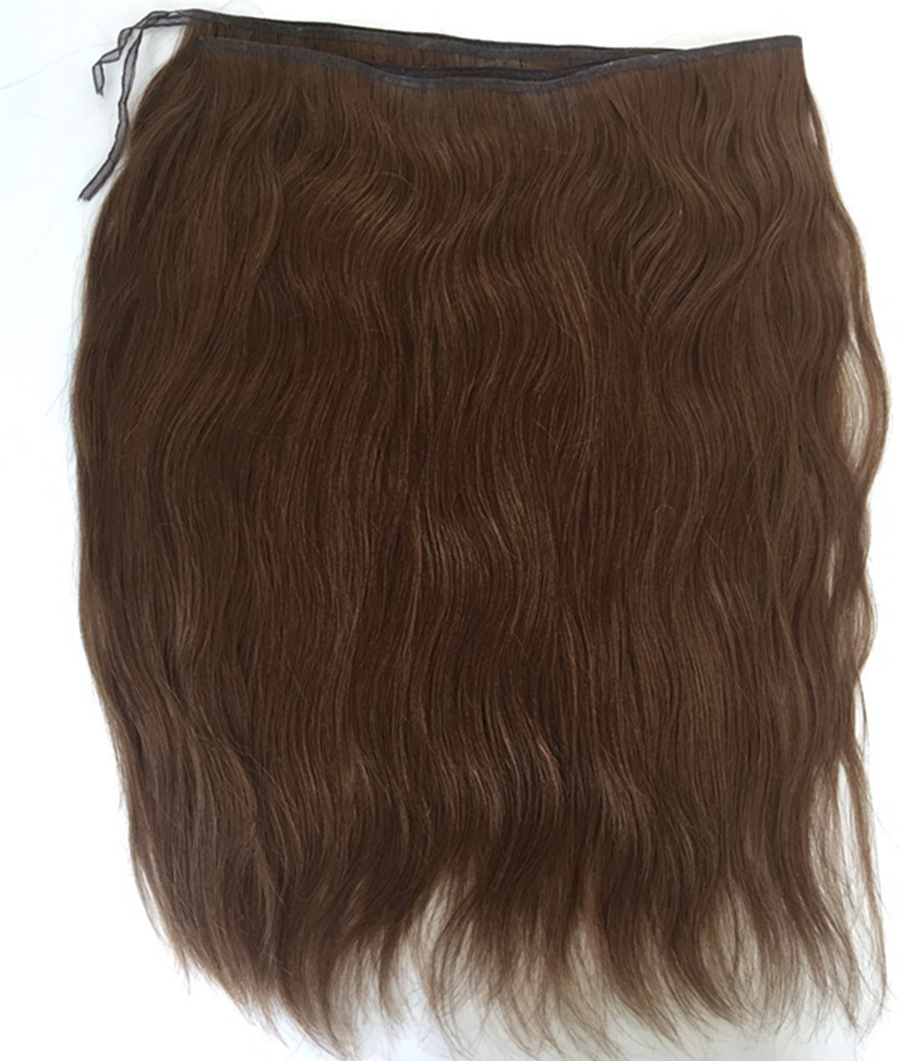 wholesale seamless hair extensions suppliers QM176